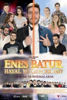 Ahmet Tan Adli Kullanicinin Eee Panosundaki Pin Komedi Filmleri Komedi Film
