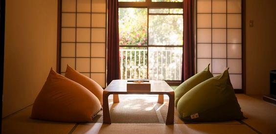 Yugawara | THE RYOKAN TOKYO