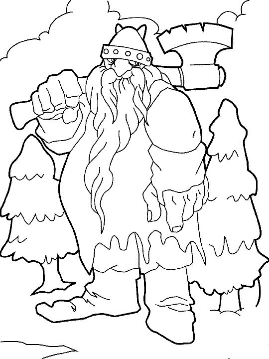 perfect the selfish giant coloring pages pictures coloring ideas