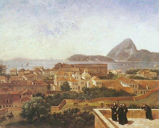 DE ARTE EM ARTE : PINTURAS EM AQUARELAS - BRASIL COLÔNIA - PAISAGENS - PESSOAS - FLORES - AVES - ANIMAIS - AQUARELAS ORIENTAIS