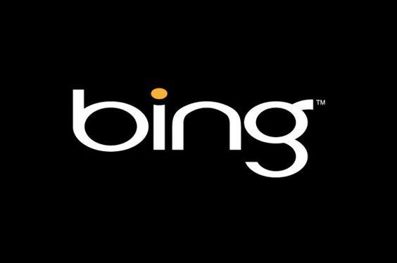 Búsqueda por voz de #Bing, ahora a tiempo real