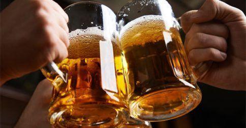 Μπύρα: Η Διατροφική της αξία. Ποιοι πρέπει να την αποφεύγουν: http://biologikaorganikaproionta.com/health/239425/