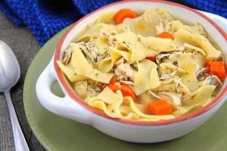 Crock_Pot_Chicken_Noodle_Soup_H1