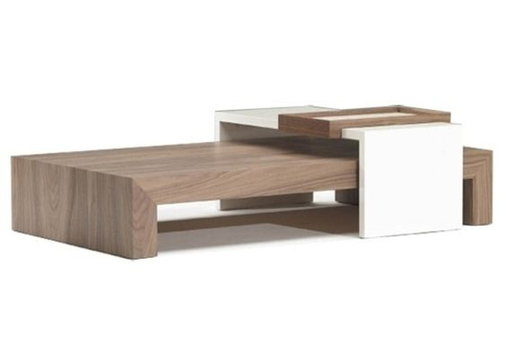 Natuzzi Marta Coffee Table Coffee Tables Side Tables Pinterest Coffee Tables Bridges
