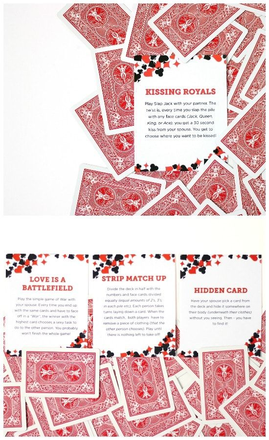 Pin On Valentine Day