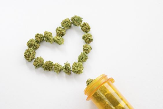 12 Bizarre And Weirdly Intense Reviews Of Marijuana Strains