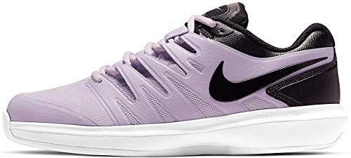Amazing Offer On Nike Women S Air Zoom Prestige Tennis Shoes Online Top10ideas Nike Women Tennis Shoes Womens Fashion Shoes
