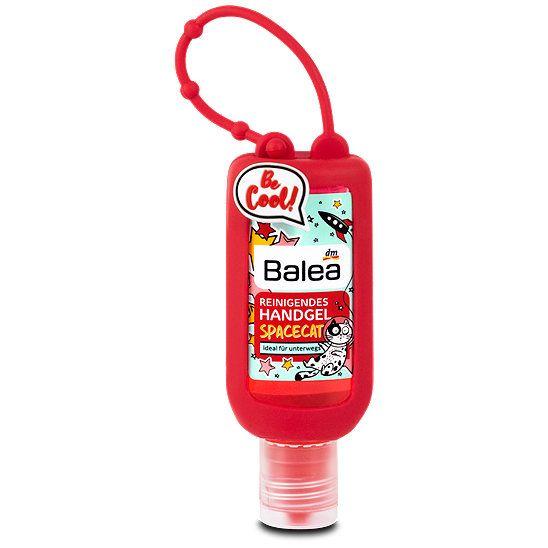 My Shield Hand Sanitizer Foam 8 25 Oz 2 Pack Esc Brands Llc