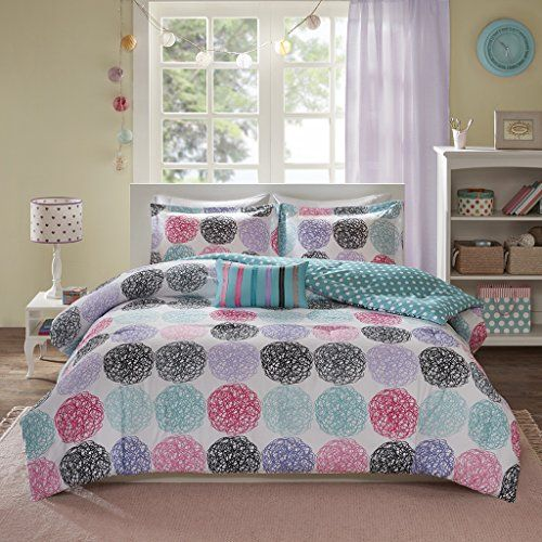 Pin On Quilted Comforter