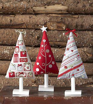 Inspiring Christmas Decor