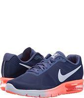 Nike - Air Max Sequent
