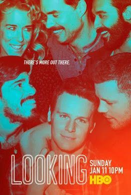 Looking – 2X08 temporada 2 capitulo 08