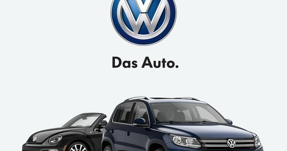 Macaroni Kid Publishers Will Soon Be Test Driving The 2018 Vw