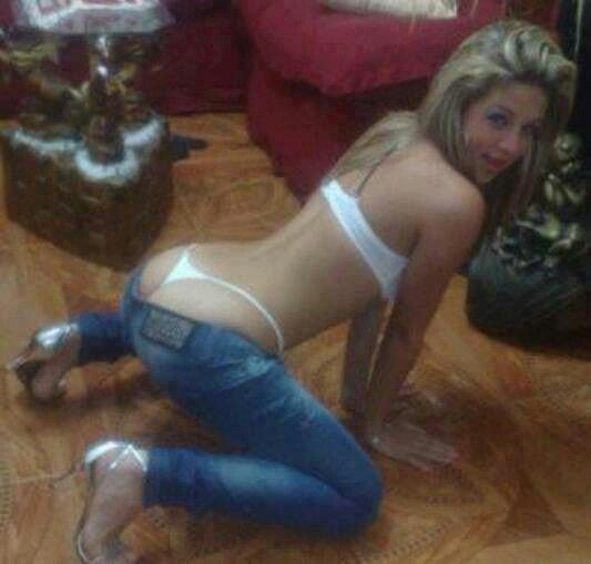 nude puerto rican women photos