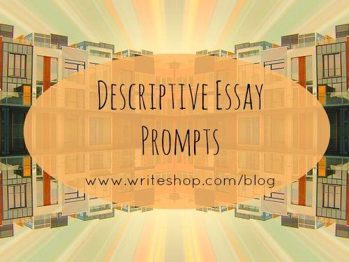how to write an essay high school