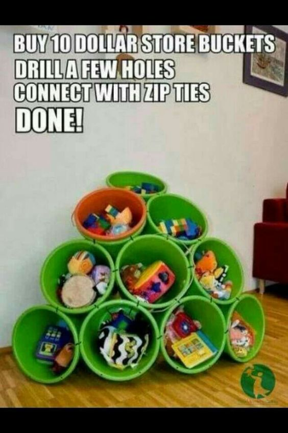 Awesome for the nephews