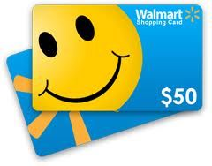 Win a WalMart Gift Card + More Prizes in Back to School Spre Giveaway Hop