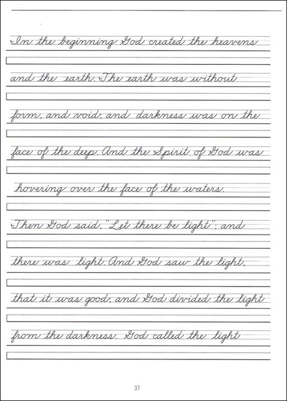 Printables Handwriting Without Tears Cursive Worksheets handwriting without tears cursive practice worksheets 3 craft 3