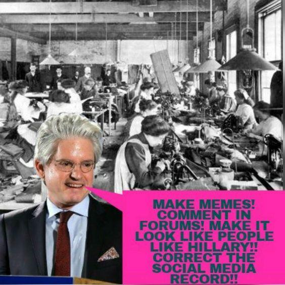 #politics #america #democrat #republican #progressive #liberal #conservative #freedom #usa #hillaryclinton #hillary2016 #readyforhillary #correcttherecord #superPAC #corrupt #imwithher #davidbrock #politicalhatchetman #teapartynews #theteaparty #GOP #memes #sweatshop #socialmedia #campaignfinancereform #americansniper http://www.australiaunwrapped.com/ http://WeHeartHillary.com