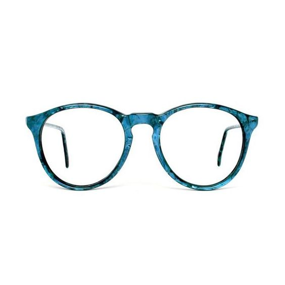 Buying Glasses Online From Italy
