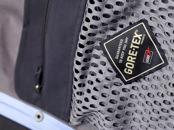 adidas Originals Consortium Gore Tex Pack | Now Available | Footpatrol
