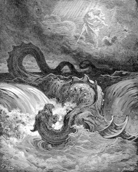 Leviatán – Amo Demonio de Los Océanos 8521dda0997a70b5e39fa21e3a1c83ce