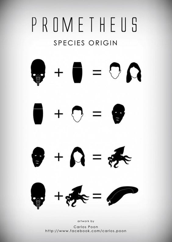 a visual guide to alien beings pdf free