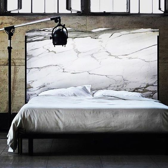 Inspiration #amarees #whitemarble