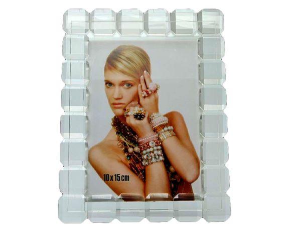 Porta-retrato otic - para fotos 10x15cm | Westwing - Casa & Decoração
