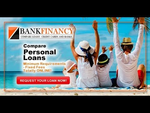 Pin On Personal Loans Online