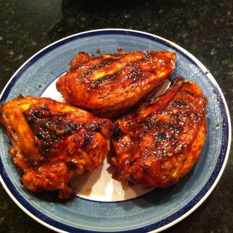 Get Tennessee Chicken