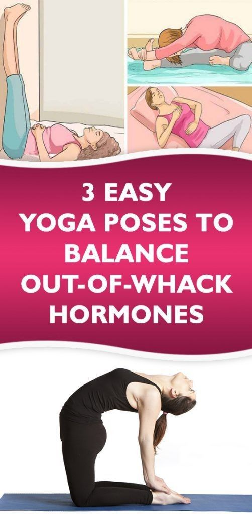 Pin By Rachel Iverson On Healthcare Easy Yoga Poses Yoga Poses For Men Yoga Poses