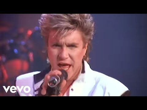 Duran Duran The Reflex Youtube Remembering The 80s In 2019