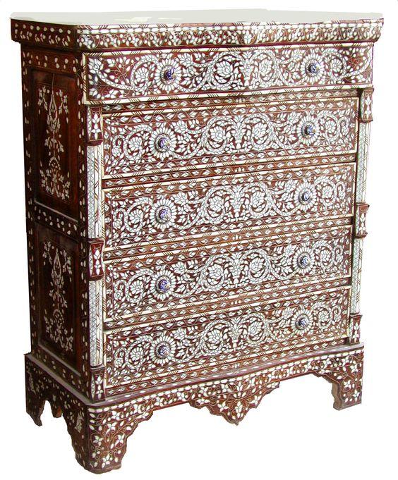 восточная мебель 14