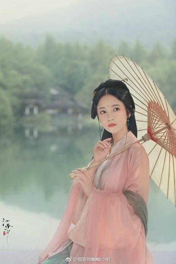 Bá đạo tiếng Trung – Làm trùm từ lóng: 扒面