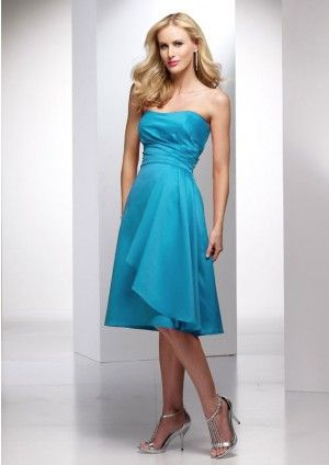 TaylorGowns 6101850