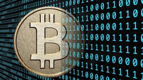 trading di criptocurrency udemy