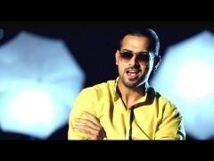 CHUNNI DE SITARE SONG BY GARRY SANDHU Feat. DJ SONU DHILLON | DESI BOYZ - World Music Music Video - BEAT100