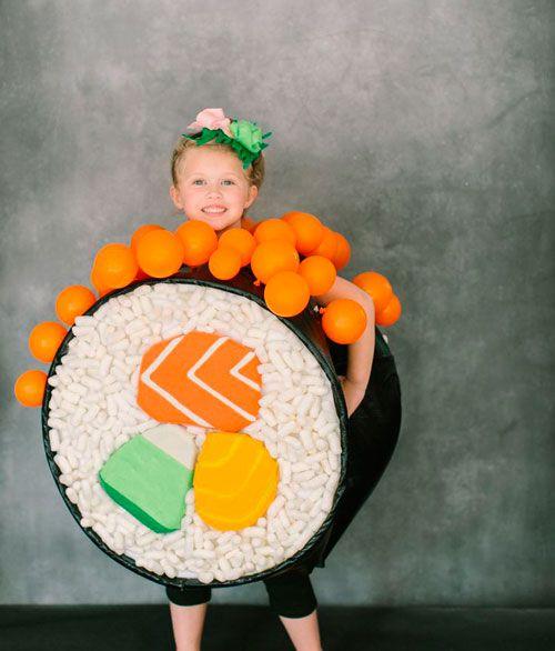 disfraz-original-sushi