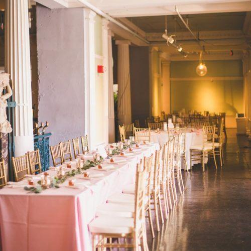 Wedding Gallery Lightner Museum In St Augustine Florida In 2020 Wedding Reception Venues Reception Venues Wedding Gallery
