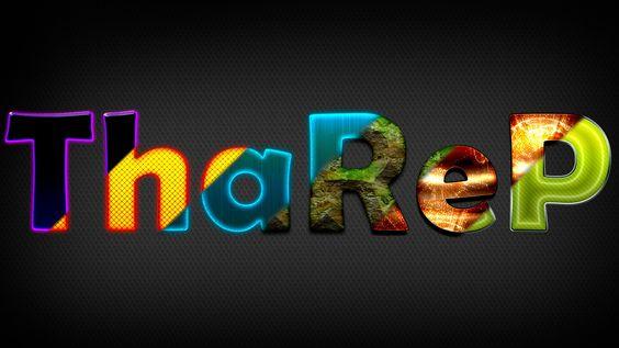 Uso de Estilos - Adobe Photoshop