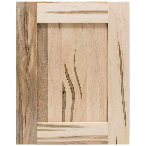 Cabinet Door Sample White Wormy Maple Square Solid Reverse Panel 12 Inch Width X 15 Inch Height 1207wm S03 P11 E16 Door White 12wx15h In 2020 Custom Cabinet Doors Cabinet Doors Drawer Fronts