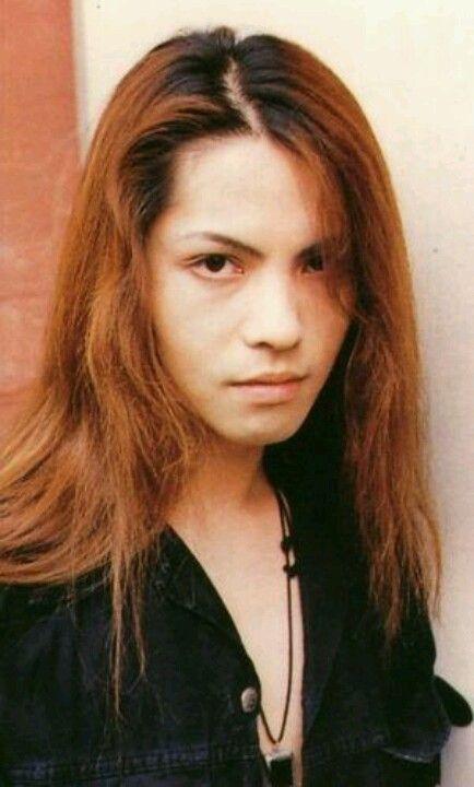 Hyde.