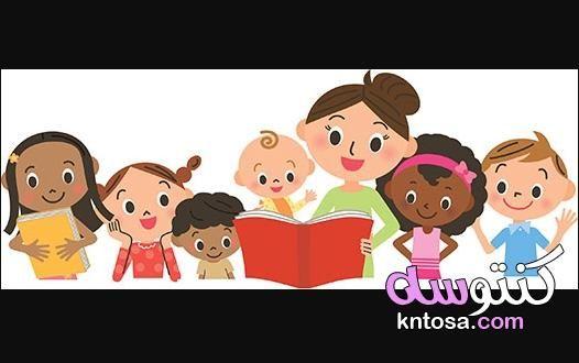 قصة قصيرة للاطفال مشكلة بالحركات Pdf Kntosa Com 03 19 156 Character Teaching English Fictional Characters