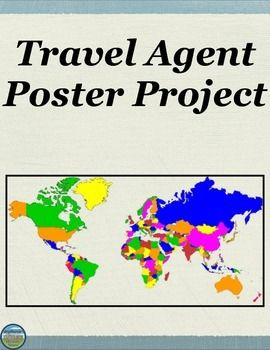 how to become travel agent in usa