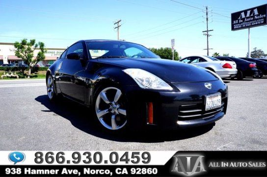 Craigslist San Diego Cars For Sale By Dealer