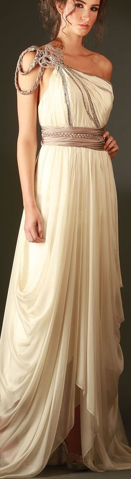 Simple  Greek Fancy Dress Costume Amp Tiara Sizes 818  Woman Clothing Lady