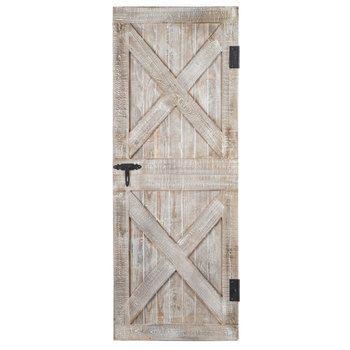 Barn Door Wood Wall Decor Wood Wall Decor Farmhouse Interior Design Decor