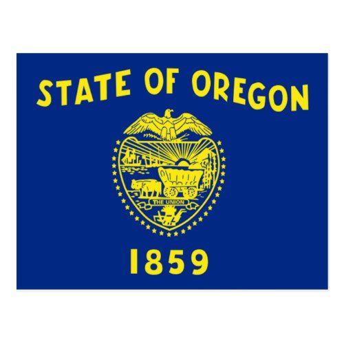 Pin On Oregon
