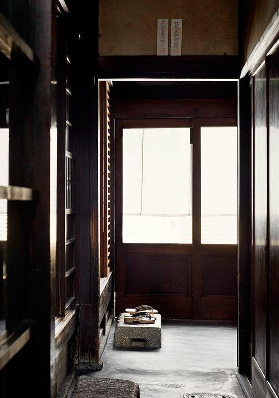 maoyashi-machiya-kyoto-house-uoya-shigenori-japan-architecture-residential_dezeen_2364_col_4